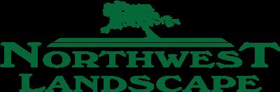 NW-Landscape-Maintenance-Logo